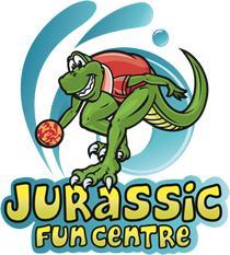Jurassic Fun Centre