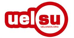 Uel Students Union