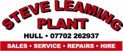 Steve Leaming Plant