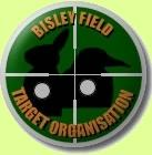 Bfto Bisley Field Target Organisation