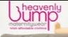 Heavenly Bump Maternitywear