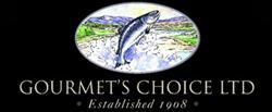 Gourmet's Choice Ltd