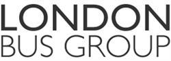 London Bus Group