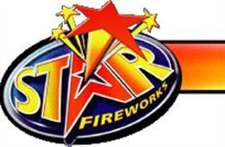 Bracknell Fireworks Ltd