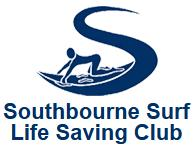 Southbourne Surf Life Saving Club