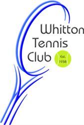Whitton Tennis Club