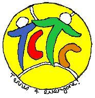 Telford Community Tennis Club