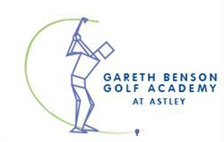 Gareth Benson Golf Academy