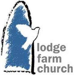 Lodge Farm Church