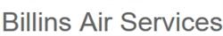 Billins Air Services