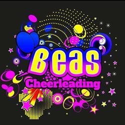 Beas Cheerleading
