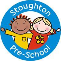 Stoughton Pre-school