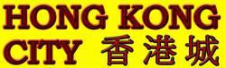 Hong Kong Chinese Takeaway