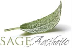 Sage Aesthetic