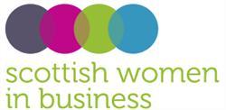 Scottish Women in Business