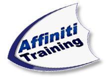 Affinity Training