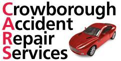 Cars Crowborough Accident Repair Services Ltd