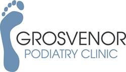 Grosvenor Physiotherapy Clinic