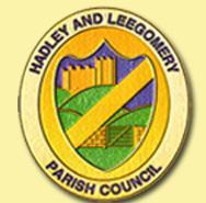 Hadley and Leegomery Parish Council