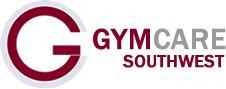 Gymcare Southwest
