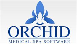 Orchid Medical Spa Software