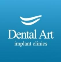 Dental Art Implant Clinics