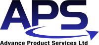 Aps Advance Product Services Ltd