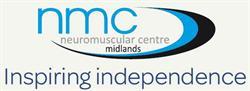 Nmc Neuromuscular Centre Midlands