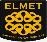 Elmet Archaeological Services Ltd