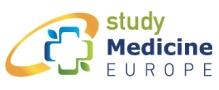 Study Medicine Europe Ltd
