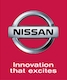 Nissan Leicester