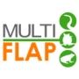 Multiflap