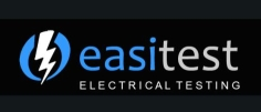Easitest Portable Appliance & Fixed Wiring Testing