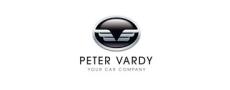 Peter Vardy BMW Edinburgh of Edinburgh
