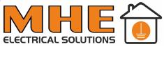 Mhe Elctrical Solutions