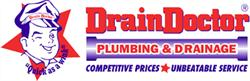 24/7 Plumbing and Drainage