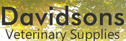 Davidsons Veterinary Supplies