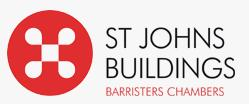 St Johns Buildings Barristers Chambers