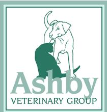 Ashby Veterinary Group Crowle