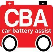 Car Battery Assist