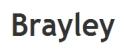 Brayley Kia - Harpenden of Harpenden