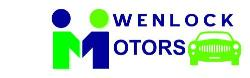 Wenlock Motors