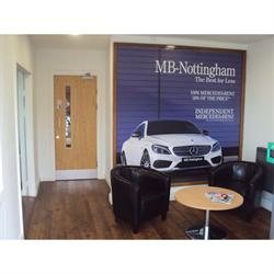 MB-Nottingham