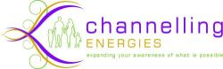 Channelling Energies - Stress and Anxiety Management