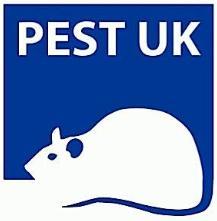 PEST UK (Enfield)