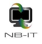 Nb-IT Computer Repairs and Services