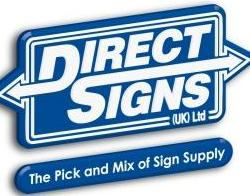 Direct Signs