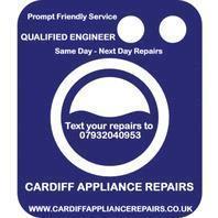 Cardiff Appliance Repairs