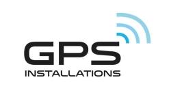 GPS Installations Ltd