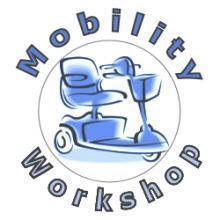 Read Mobility Workshop